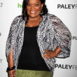 Yvette Nicole Brown — Stock Photo