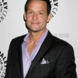 Josh Hopkins — Stock Photo