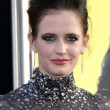 Eva Green — Stock Photo
