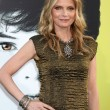 Michelle Pfeiffer — Stock Photo #11686674