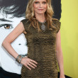 Michelle Pfeiffer — Stock Photo