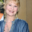 Dee Wallace — Stock Photo #11686831