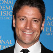 James Scott — Foto de Stock
