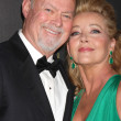 Stock Photo: Ed Scott, Melody Thomas Scott