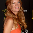 Stock Photo: Michelle Stafford