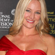 Stock Photo: Sharon Case