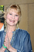 Dee Wallace — Stock Photo