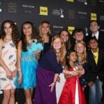 ������, ������: Kids React Winner of Best Viral Video Series