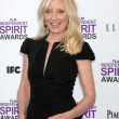 Stock Photo: anne heche