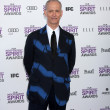 John Waters — Stock Photo #11694355
