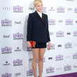 Michelle Williams - Stockfoto