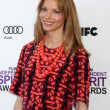 Sienna Guillory - Stockfoto