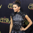 Stock Photo: EvLongoria