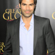 Stock Photo: Jordi Vilasuso
