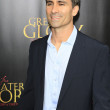 Stock Photo: Nestor Carbonell