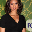 Gugu Mbatha-Raw — Stock Photo