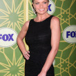 Jamie Pressly — Stock Photo