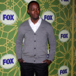 Lamorne Morris — Stock Photo