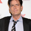 Charlie Sheen — Stock Photo #11698639