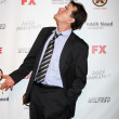 Charlie Sheen — Stock Photo #11698646