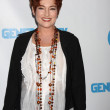Carolyn Hennesy — Stock Photo #11699078