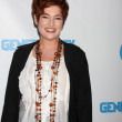 Carolyn Hennesy — Stock Photo #11699082