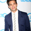 Dez Duron — Stock Photo