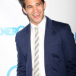 Dez Duron — Stock Photo #11699157
