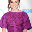 Madeline Carroll — Stock Photo #11699474