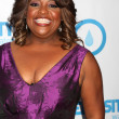 Sherri Shepherd — Stock Photo #11699813