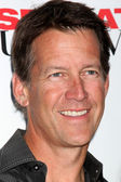 James denton — Stockfoto