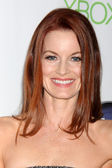 Laura leighton — Photo