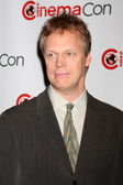 Peter Hedges — Stock Photo