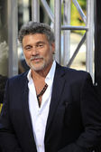 Steven Bauer — Stock Photo