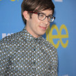 Kevin McHale — Stock Photo #11701736