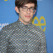Kevin McHale — Stock Photo #11701739