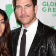 Dylan McDermott — Foto Stock