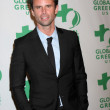 Walton Goggins - Stock Photo