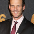 Peter Berg — Stock Photo #11702220