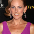 Marlee Matlin — Stock Photo