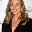 Genie Francis — Stock Photo #11704368