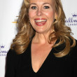 Genie Francis — Stock Photo #11704389