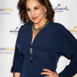 Kathy Najimy — Stock Photo #11704545