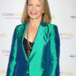 Stock Photo: Shelley Hack