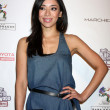 Aimee Garcia - Photo