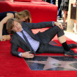 Felicity Huffman, William H. Macy - Foto de Stock  