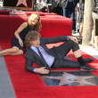 Felicity Huffman, William H. Macy - Stock Photo