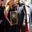 Stock Photo: Felicity Huffman, William H. Macy
