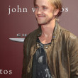 Tom Felton — Foto Stock