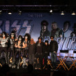KISS, Motley Crue — Stock Photo #11709739